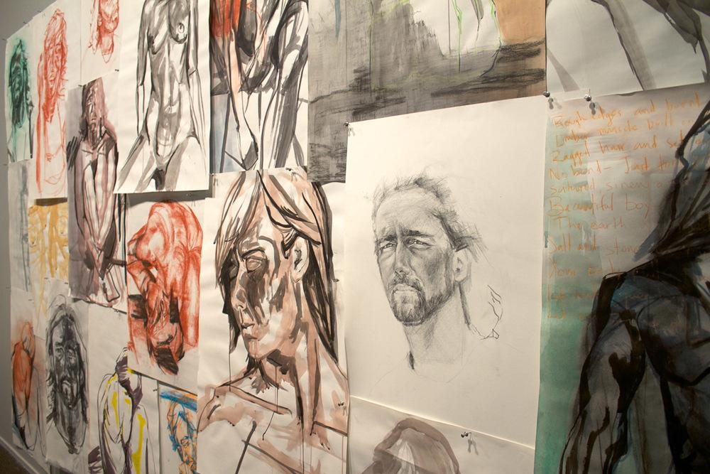 n wall portraits (1 of 4).jpg