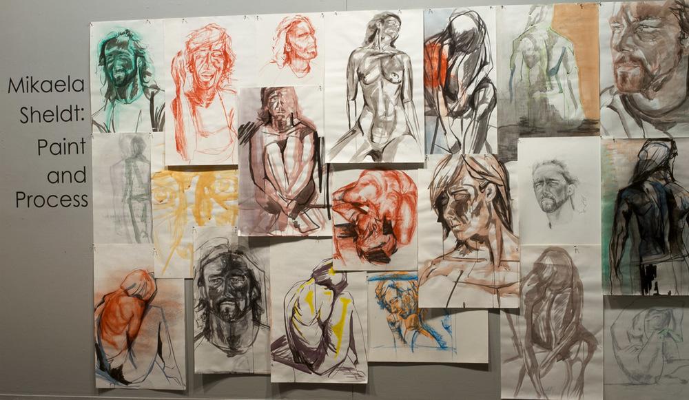n wall portraits (4 of 4).jpg