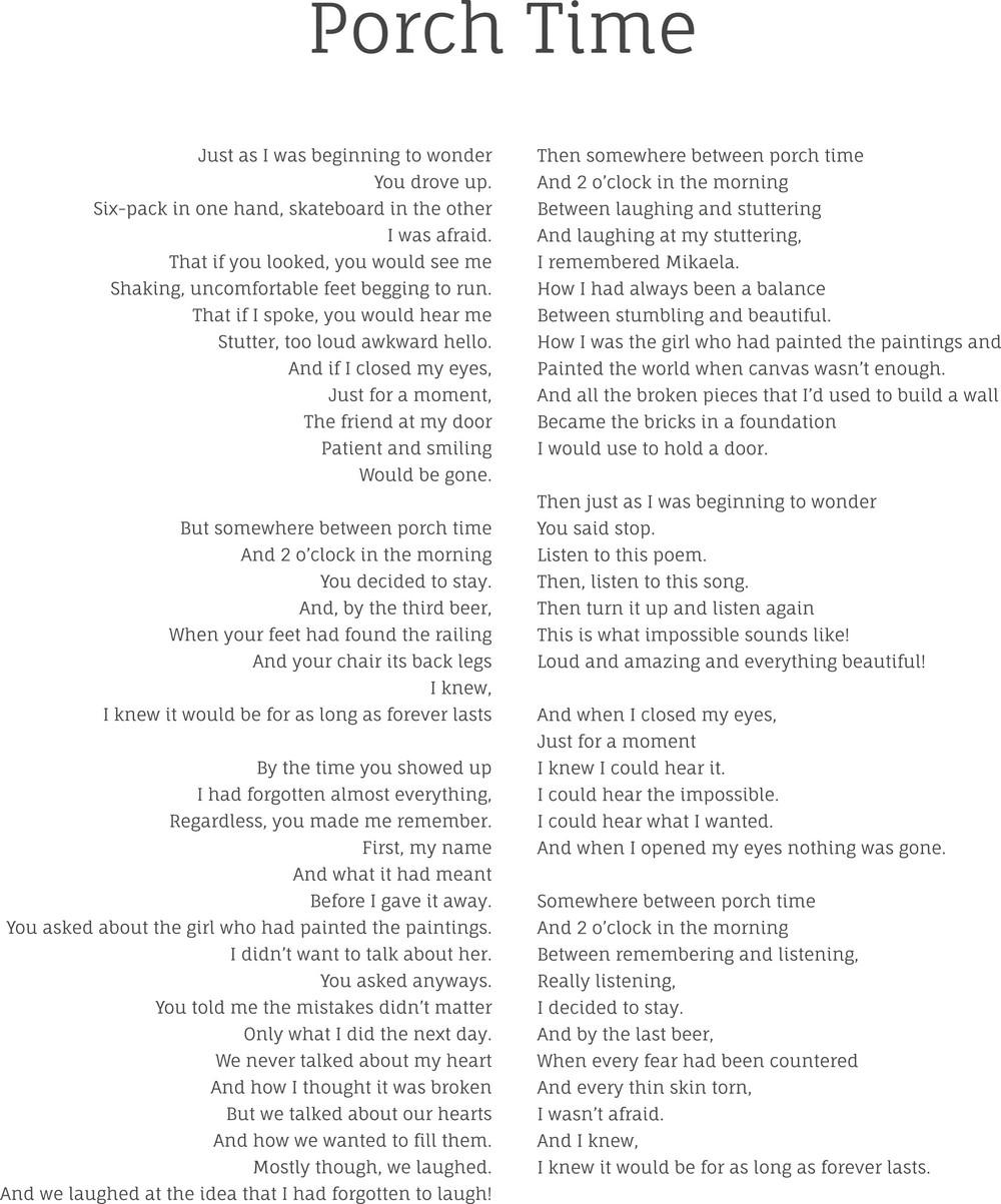 poem-3 copy.jpg