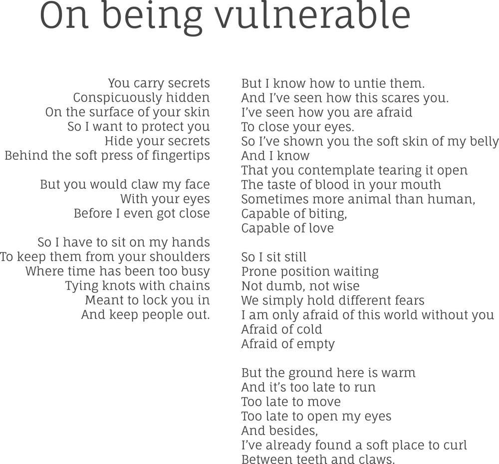 poem-7 copy.jpg