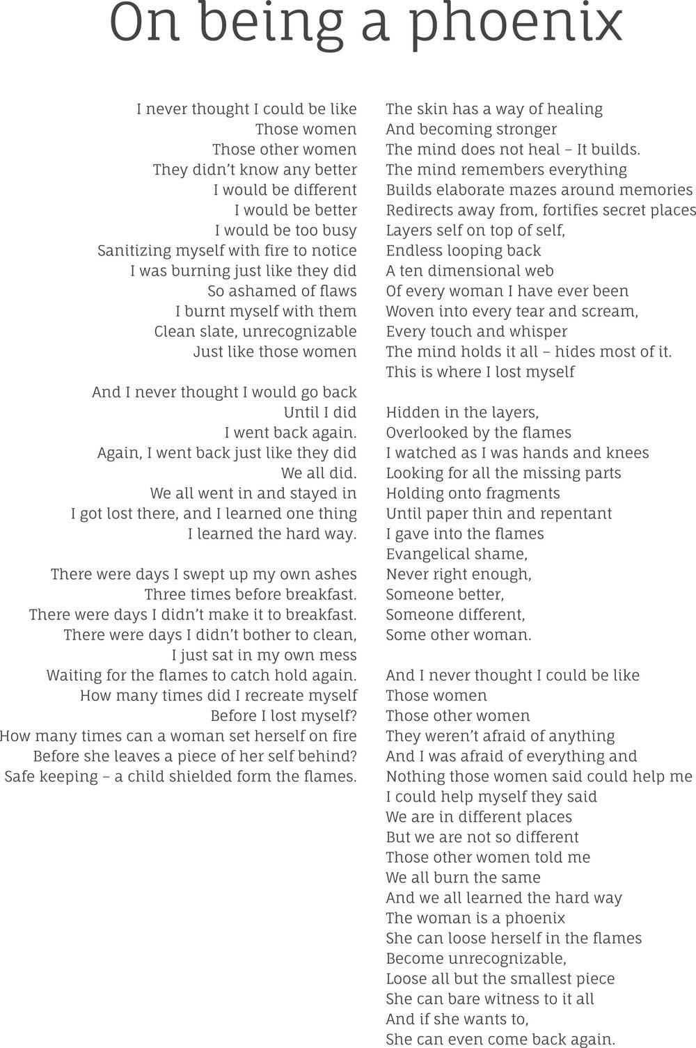 poem-2.jpg copy.jpg
