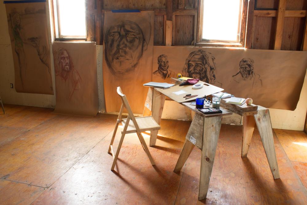 studio (5 of 8).jpg