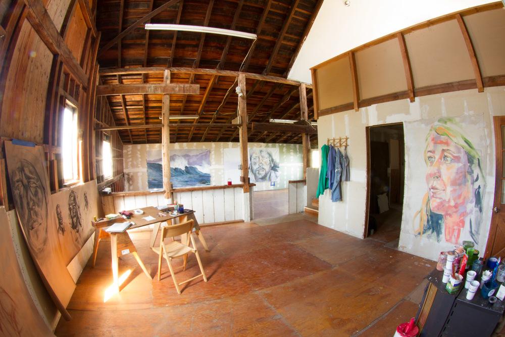 studio (3 of 8).jpg