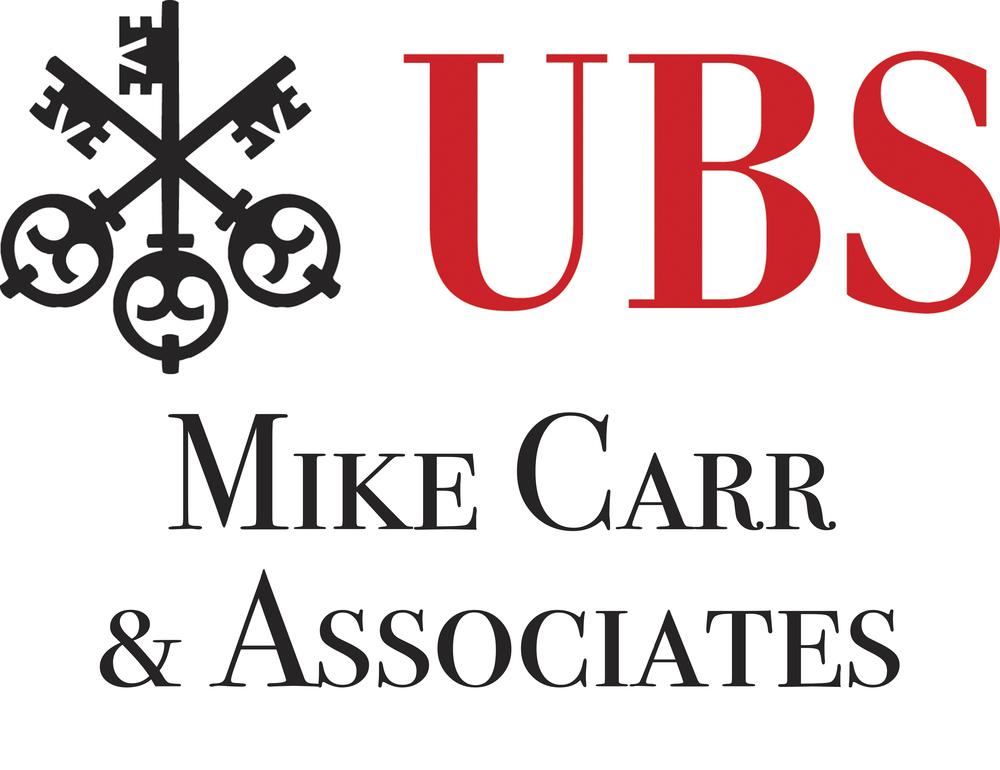 Mike Carr UBS Logo.jpg