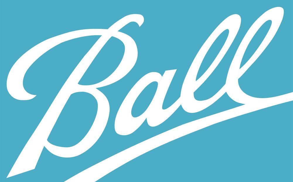 Ball Logo.jpg