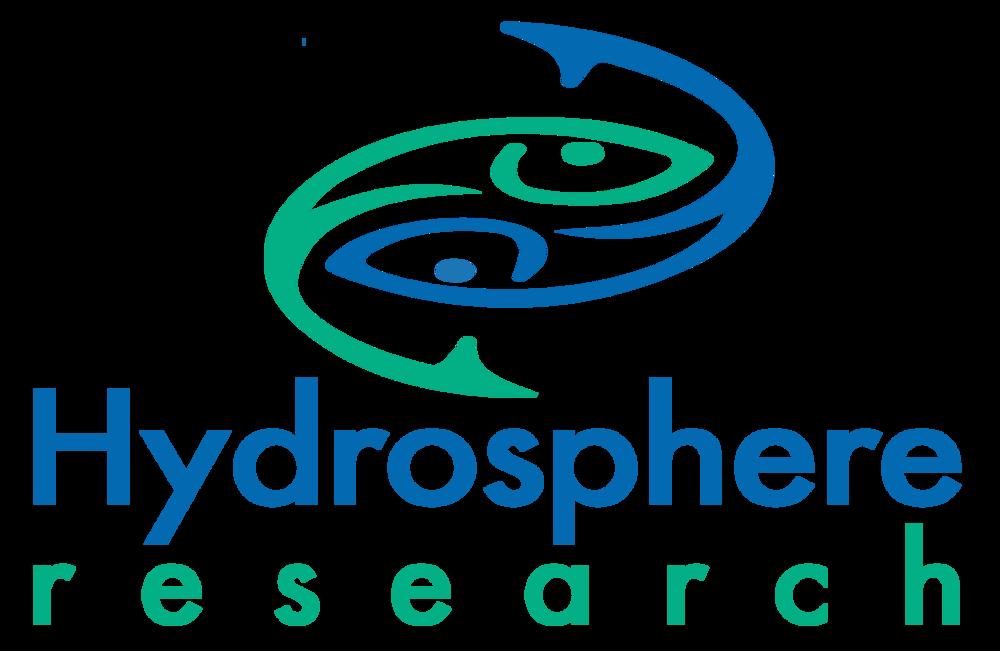 Hydrosphere Logo Vertical.png