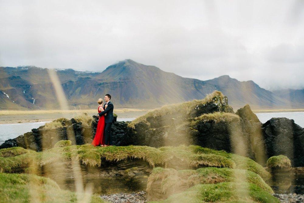 Iceland-Engagement-Hotel-Budir-Kalen-Megan-002.jpg