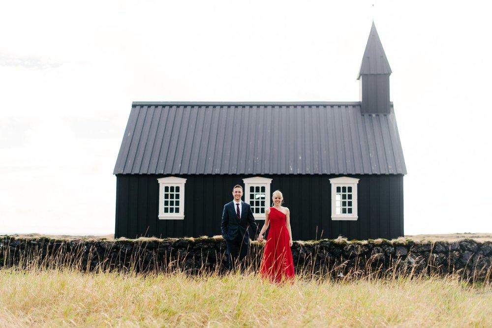 Iceland-Engagement-Hotel-Budir-Kalen-Megan-004.jpg
