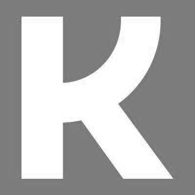 Kurve - consumer mobile