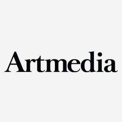 Artmedia - b2b fashion