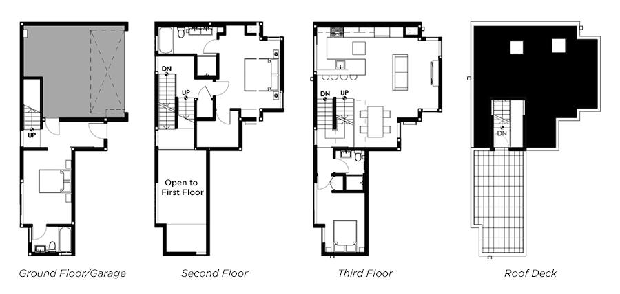 floor-plan-c