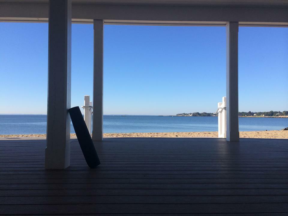 Beach Yoga 2015c.JPG