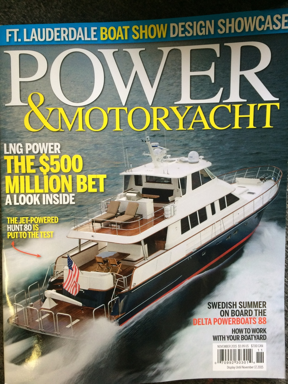 Power Motor Yacht cover.JPG