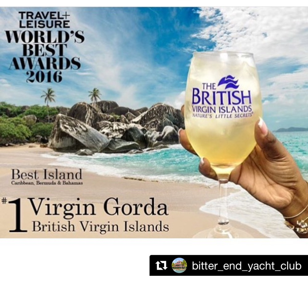 Best_Island_Virgin_Gorda_BEYC_ThumbSUP_Yoga_Retreat