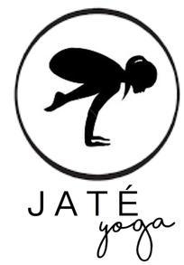 Jate Yoga.jpg
