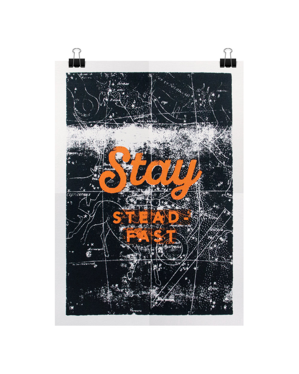 Poster9 Steadfast.jpg