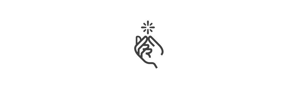 Logo-Glow2.jpg