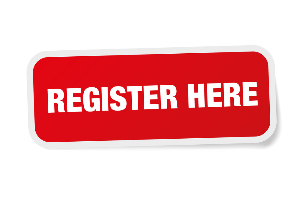 Click Here to Register for a Package