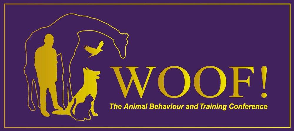 Woof FIANL LOGO 25-1-2017 copy.jpg