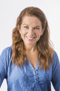 Theresa McKeon
