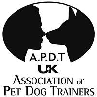 sm_apdt_logo.jpg