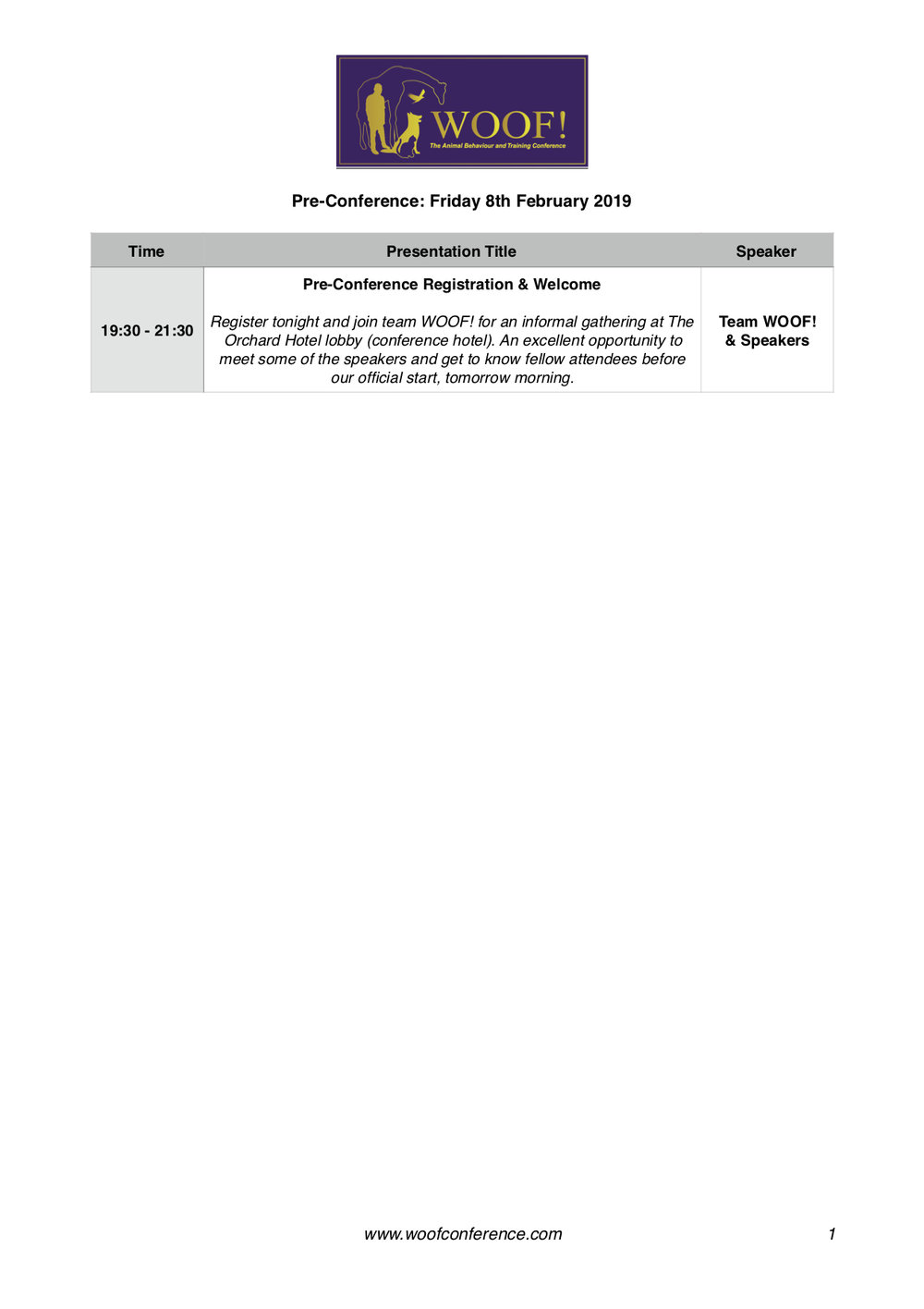 WOOF! 2019 Schedule Public 1.0 Page 1.jpg