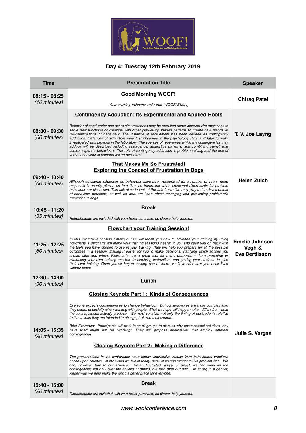 WOOF! 2019 Schedule Public 1.0 Page 8.jpg