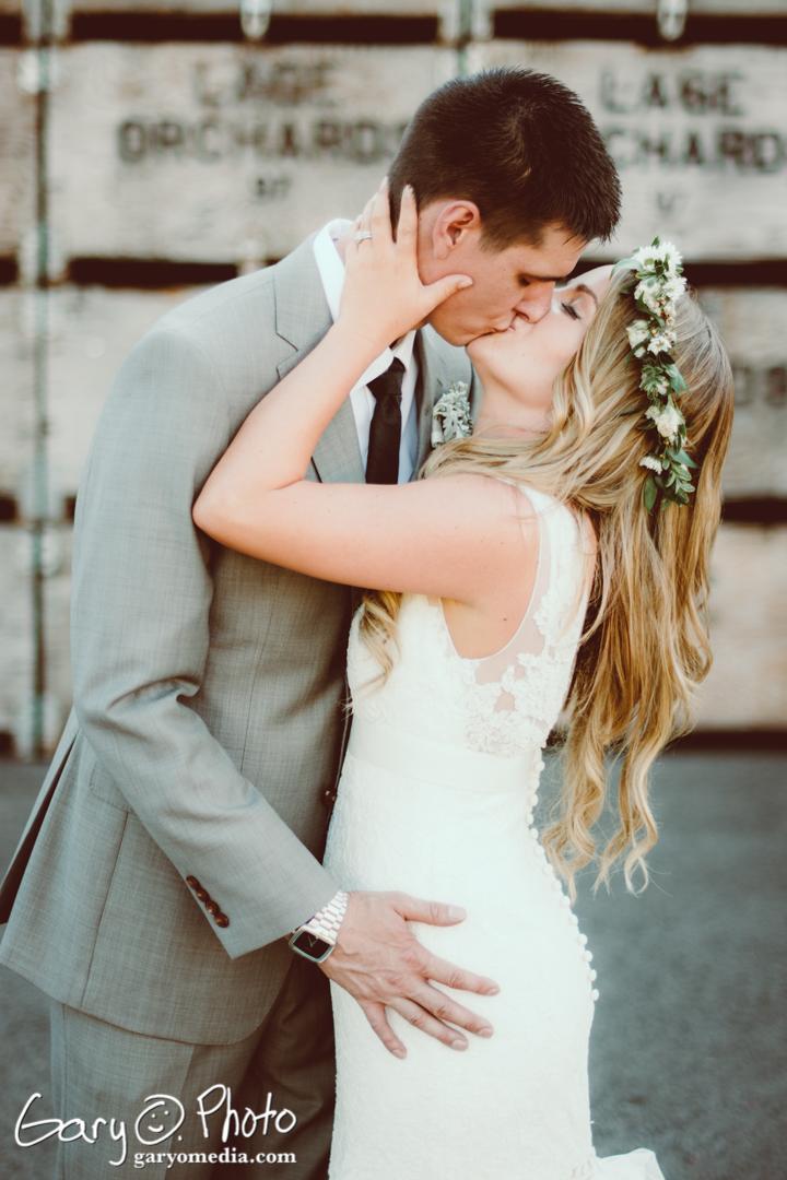 Wedding-126.jpg