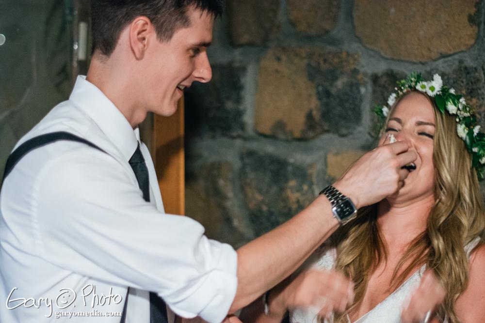 Wedding-193.jpg