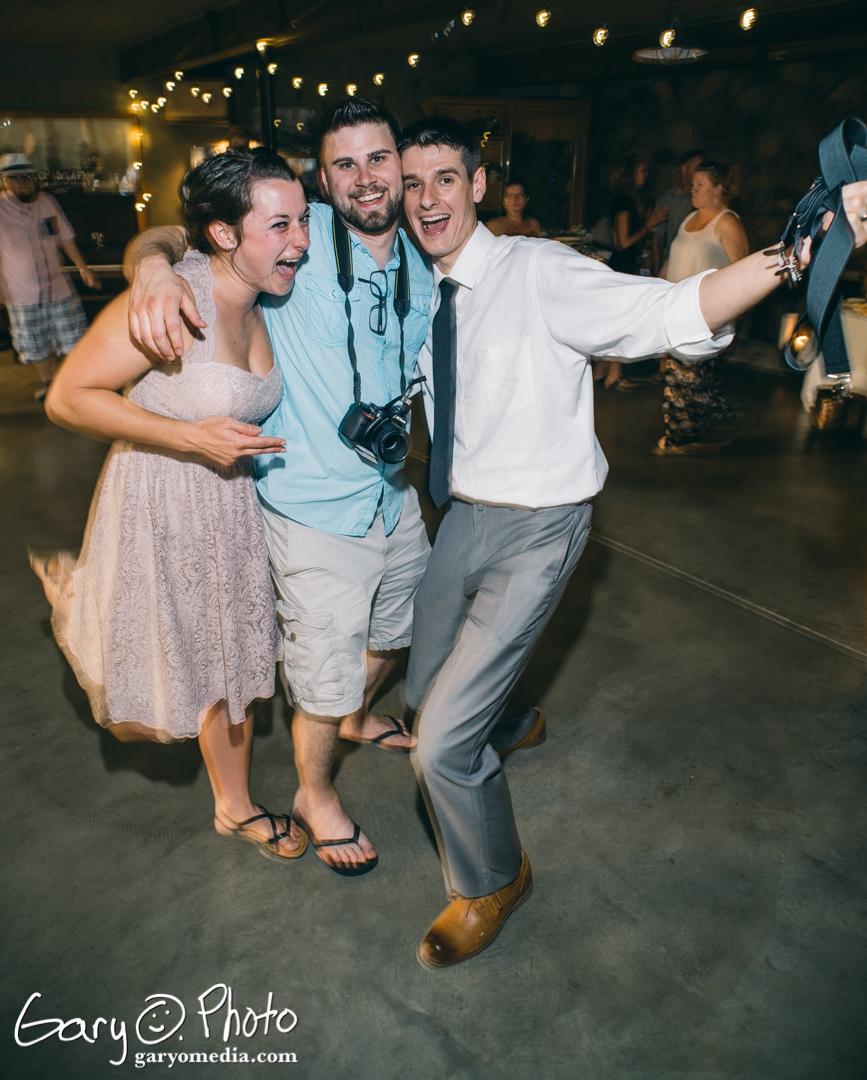 Wedding-196.jpg