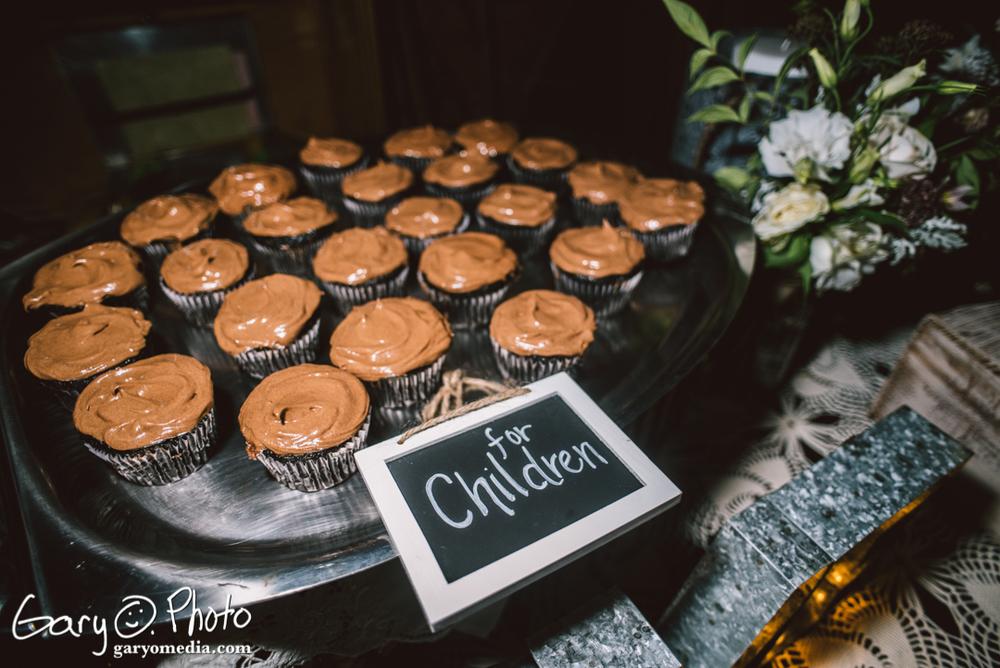 Wedding-203.jpg