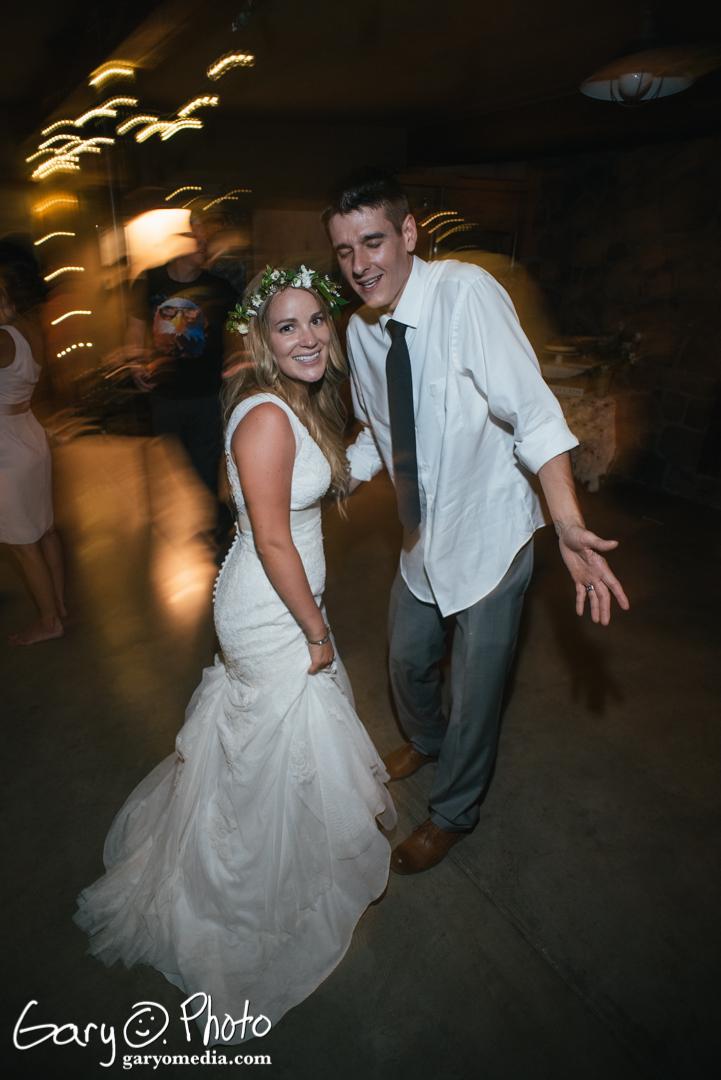 Wedding-204.jpg