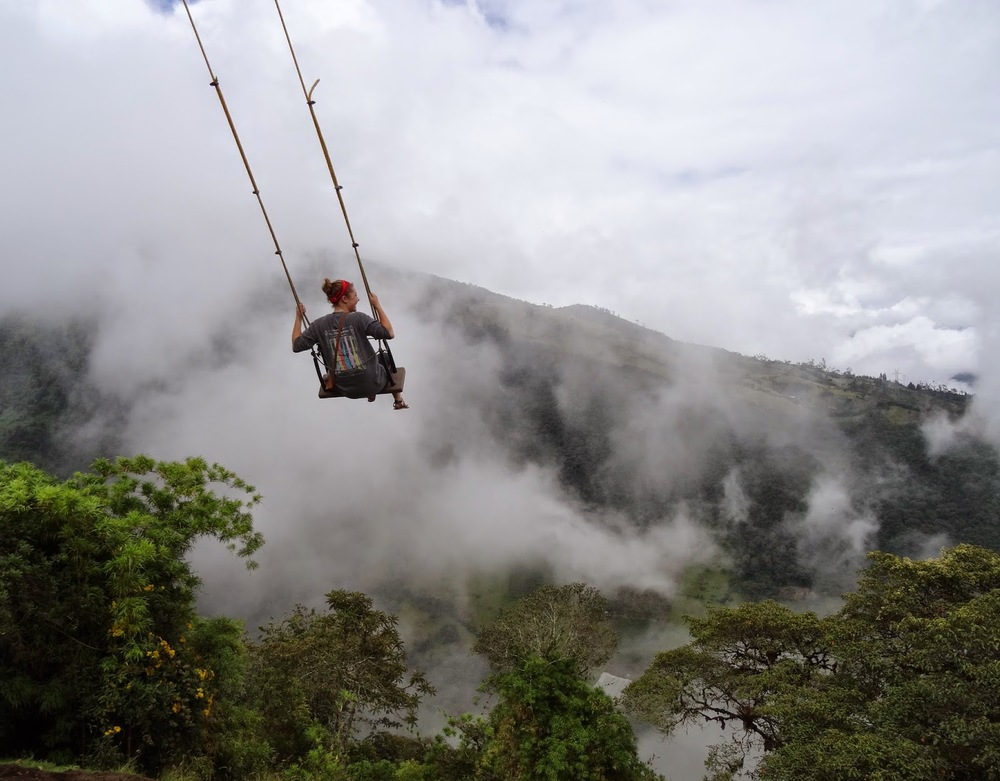 Ecuador Tree Swing.jpg