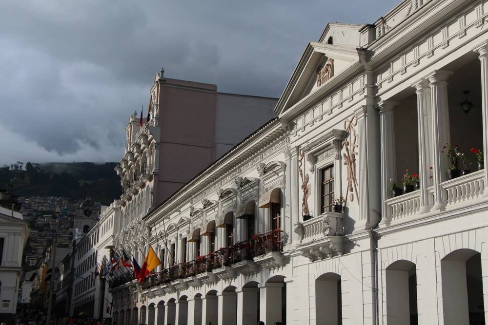 Ecuador Building.jpg