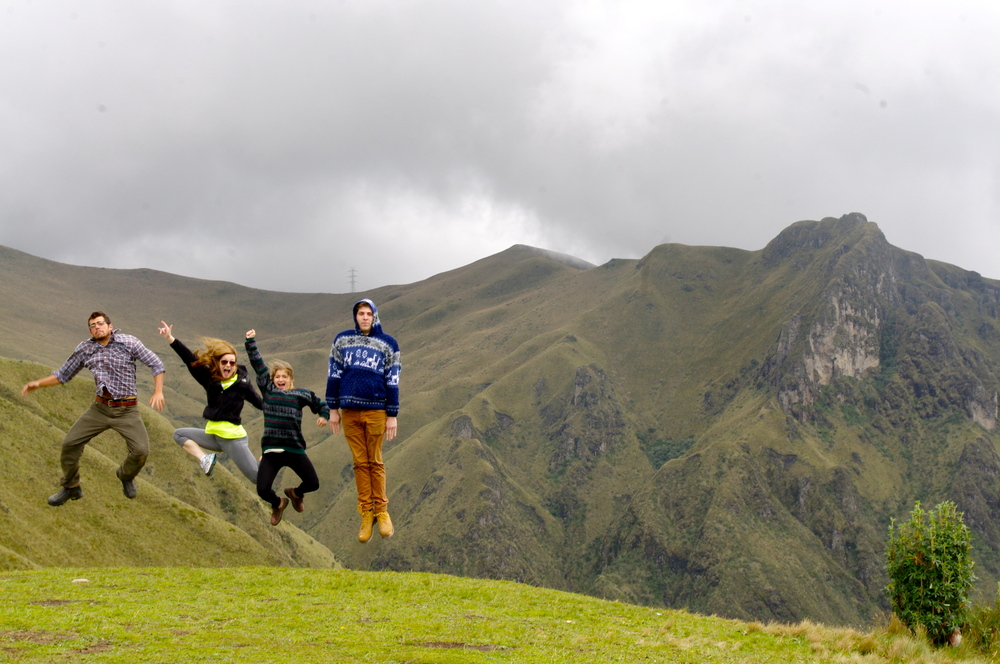 Ecuador Jumping PDs Used in Recruitment Post.JPG