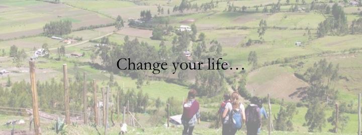 13 - Change your life.jpg