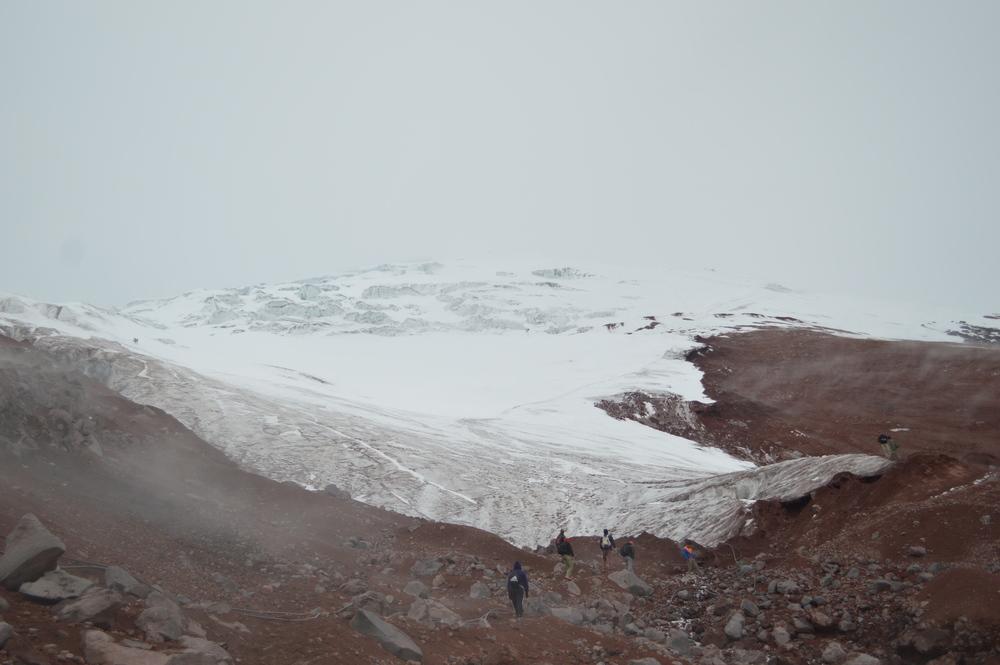 Ecuador Glacier High Res Landscape.JPG