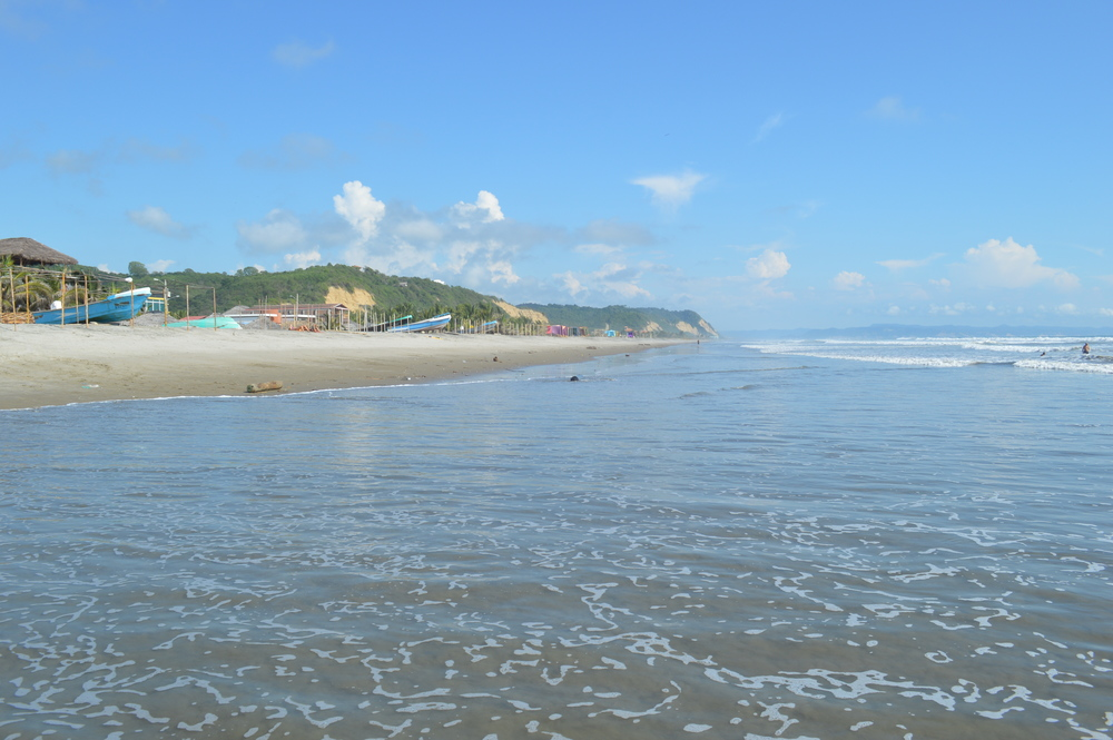 Ecuador Beautiful Beach High Res.JPG