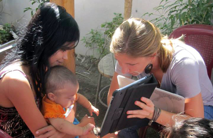 Mother Child Sponsorship edit.jpg