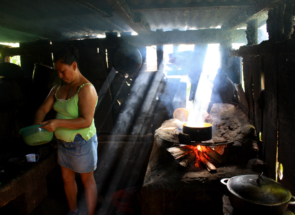 Nicaragua Cooking Challenges.jpg