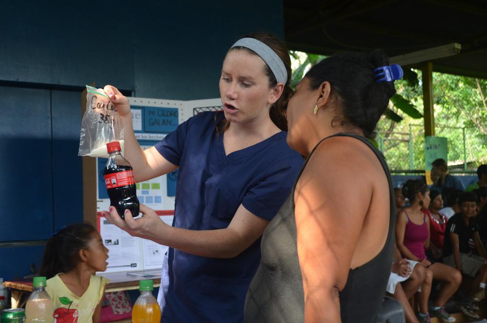 Nicaragua - Preventative Health Alternate.jpg