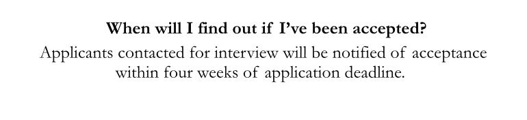 Summer Internship FAQ 1.001.jpg