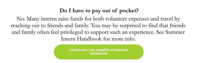 Summer Internship FAQ.003.jpg