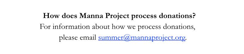 Summer Internship FAQ.008.jpg