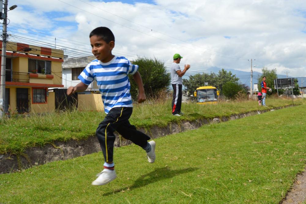 Ecuador 5K 2015 Little Boy Running.jpg