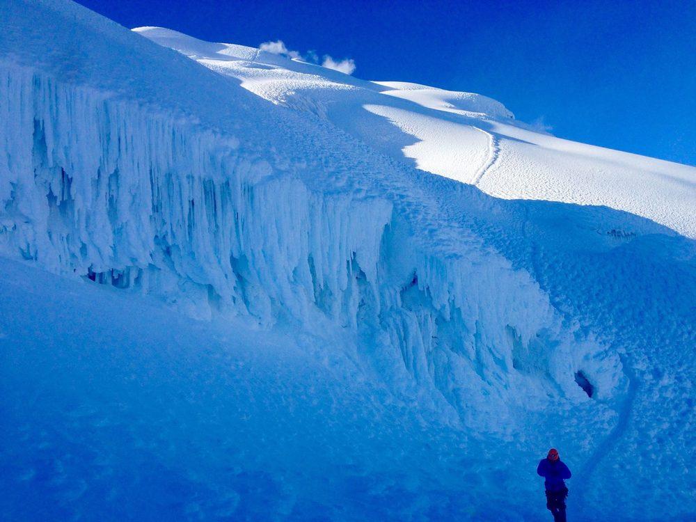 Cotopaxi glacier climb.jpg