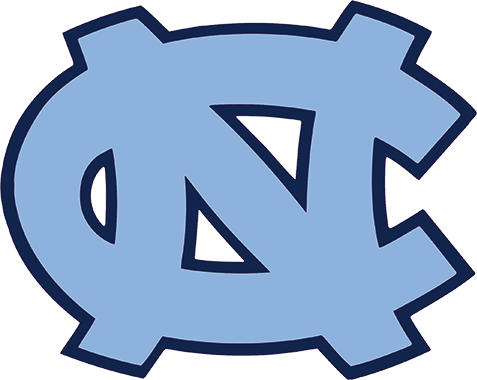 UNC Campus Chapters Transparent Logo.png