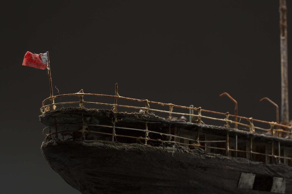 SS Beaver-800.jpg