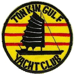 250px-Tonkin_Gulf_Yacht_Club.jpg