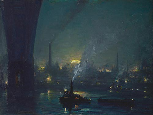 berthelsen_night copy.jpg